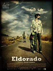 Eldorado | Lanners, Bouli (Réalisateur)