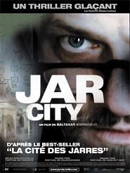 Jar City | Kormákur, Baltasar (Réalisateur)