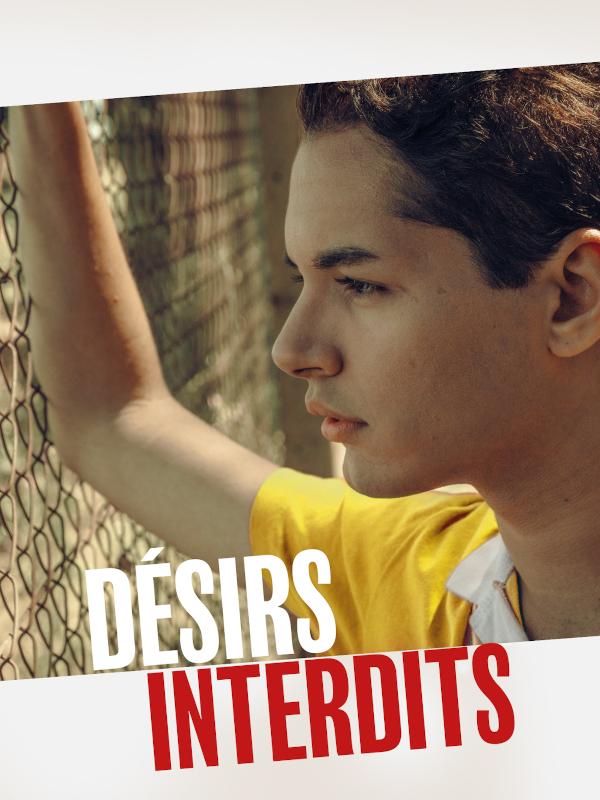 Désirs interdits | Campusano, José Célestino (Réalisateur)