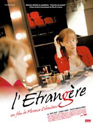 L'Étrangère | Colombani, Florence (Réalisateur)