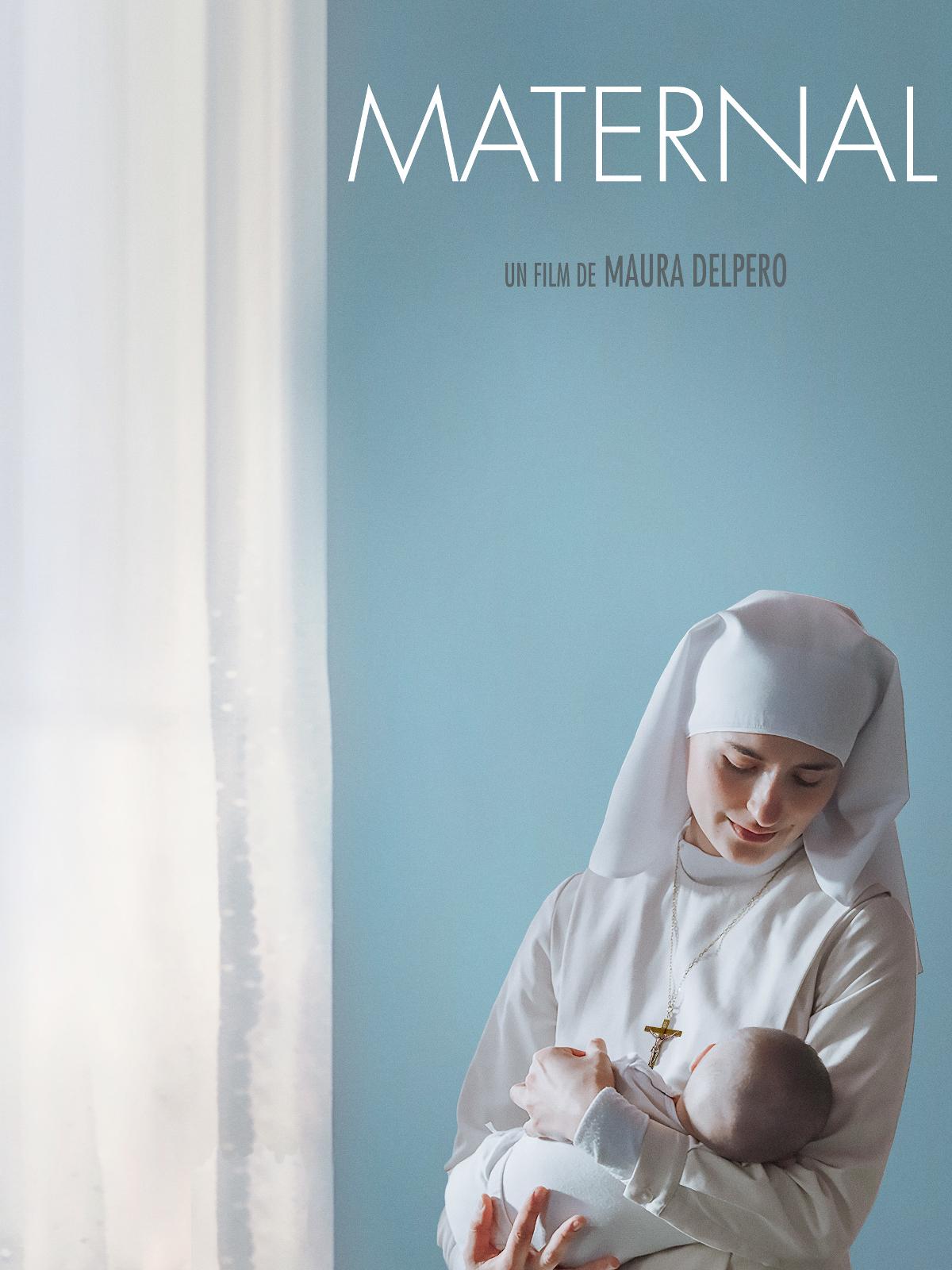 Maternal | Delpero, Maura (Réalisateur)
