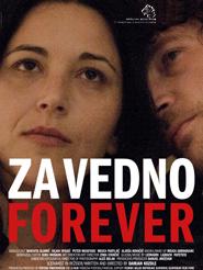 Forever | Kozole, Damjan (Réalisateur)