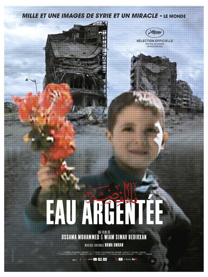 Eau Argentée | Mohammed, Ossama (Réalisateur)