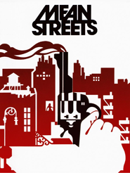 "Afficher ""Mean Streets"""
