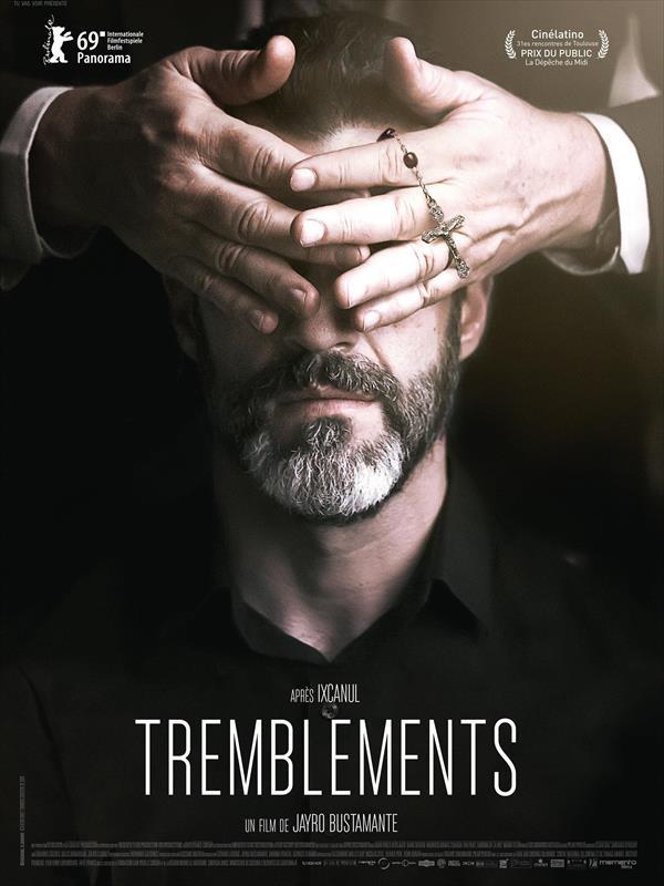Tremblements | Bustamante, Jayro (Réalisateur)