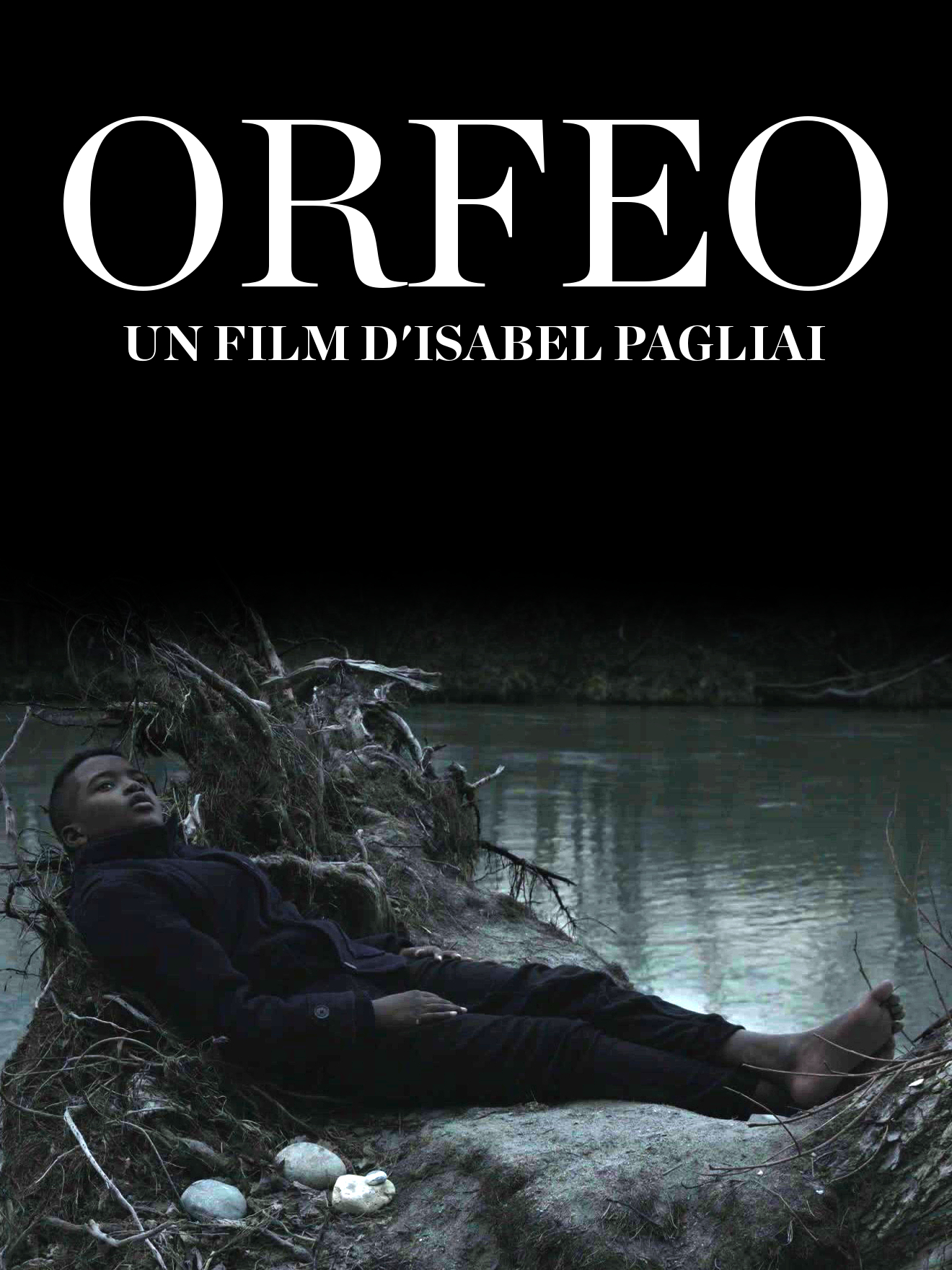 Orfeo | Pagliai, Isabel (Réalisateur)