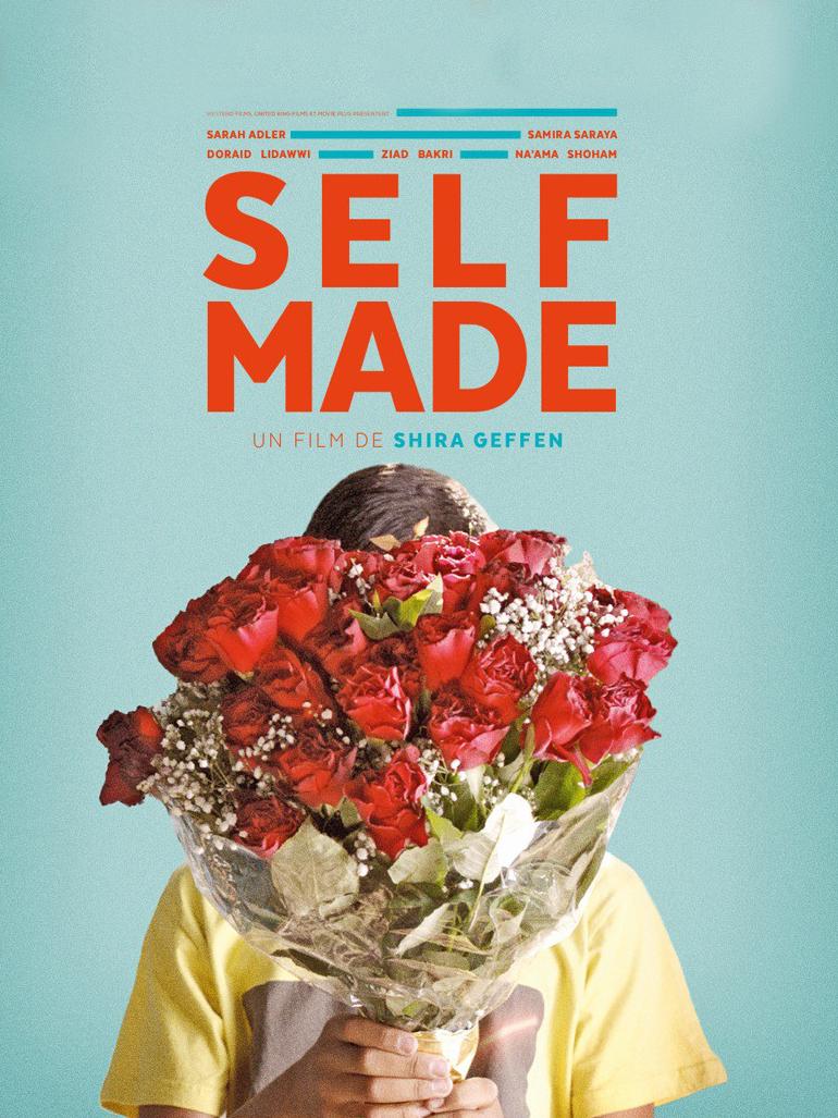 Self Made | Geffen, Shira (Réalisateur)