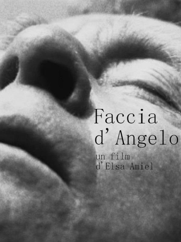 Faccia d'Angelo | Amiel, Elsa (Réalisateur)