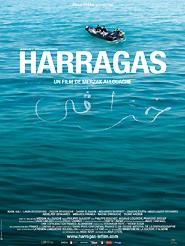 Harragas | Allouache, Merzak (Réalisateur)