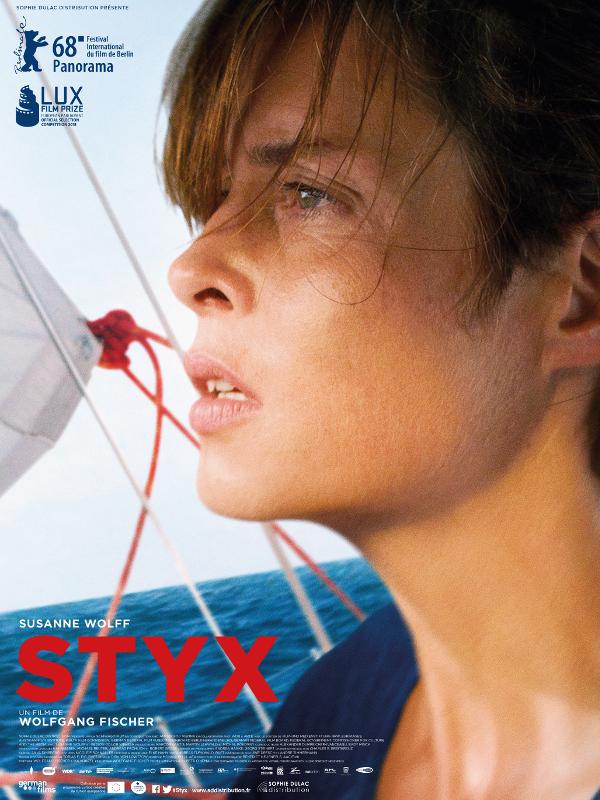 Styx |
