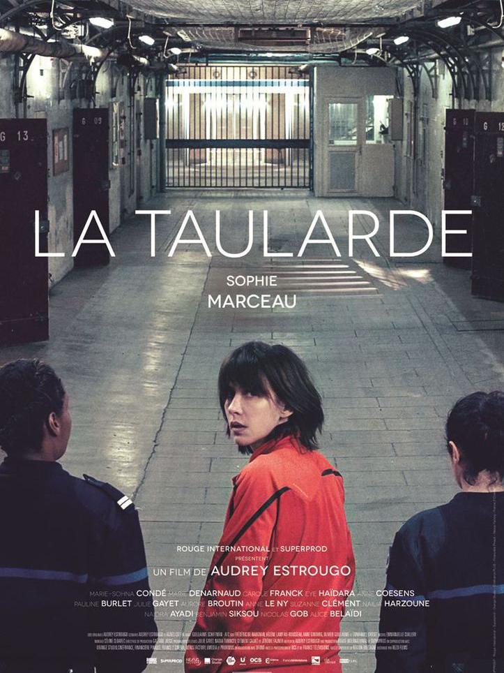 La Taularde | Estrougo, Audrey (Réalisateur)