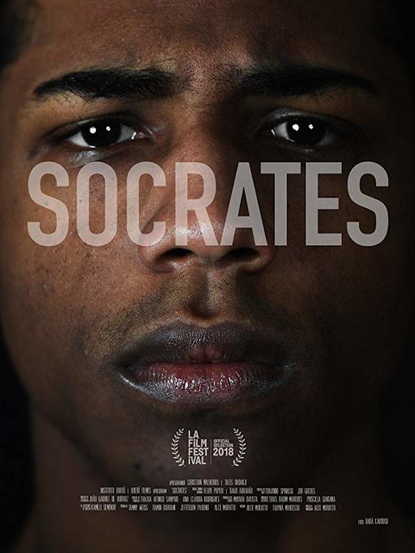Socrates | Moratto, Alexandre (Réalisateur)