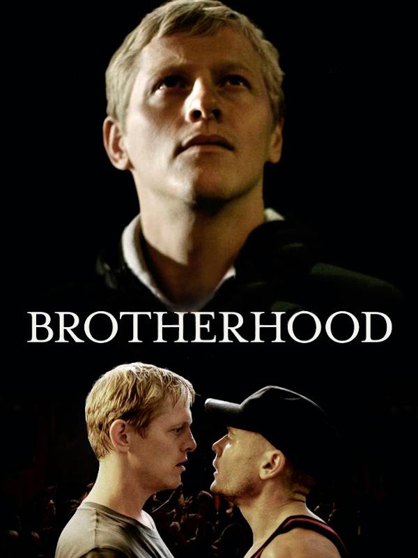 Brotherhood |