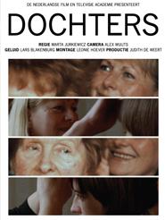 Daughters   Jurkiewicz, Marta (Réalisateur)
