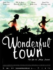 Wonderful Town | Assarat, Aditya (Réalisateur)
