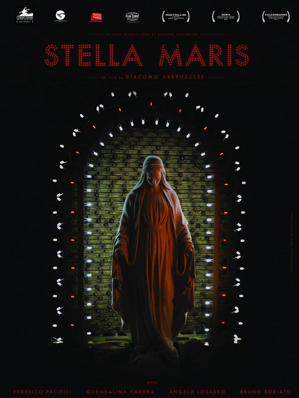 Stella Marris | Abbruzzese, Giacomo (Réalisateur)