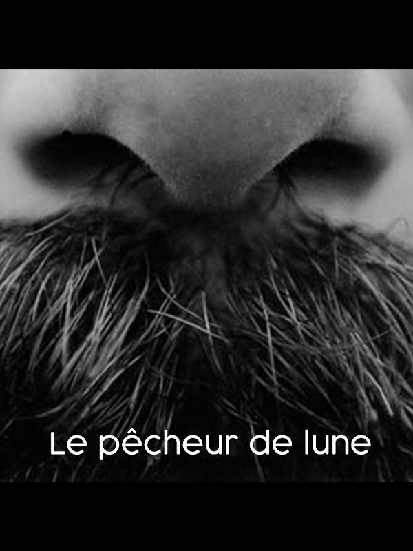 Le Pêcheur de lune | Michel, Perrine (Réalisateur)
