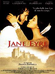 Jane Eyre | Zeffirelli, Franco (Réalisateur)