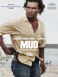 Mud | Nichols, Jeff (Réalisateur)