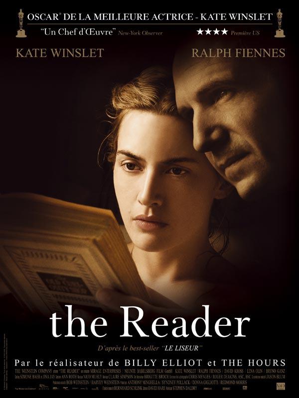 The Reader | Daldry, Stephen (Réalisateur)