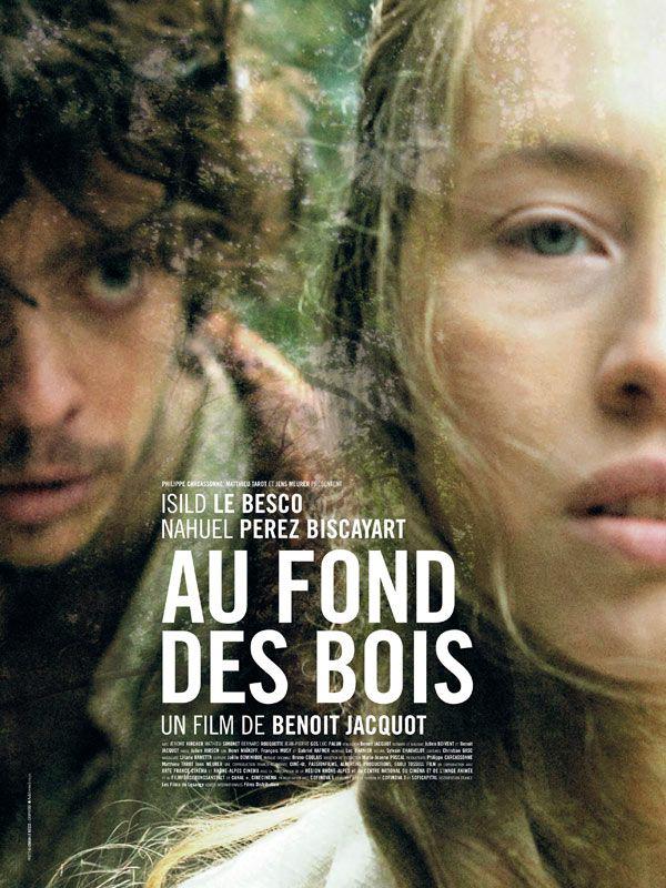 Au fond des bois | Jacquot, Benoît (Réalisateur)