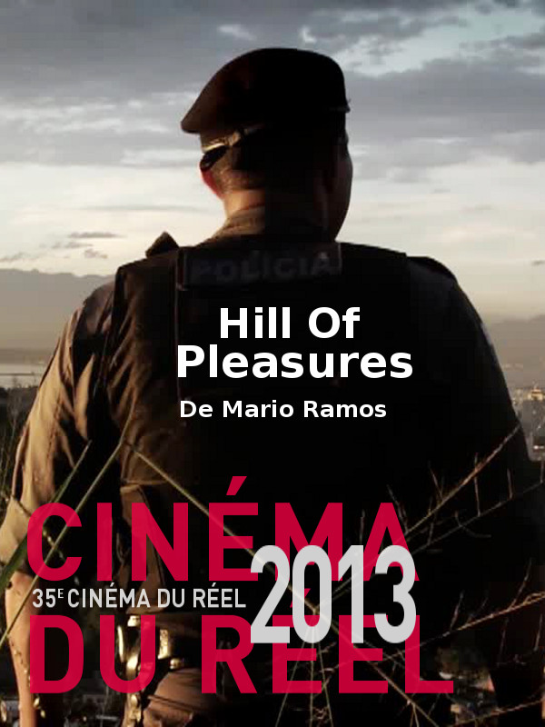 Hill Of Pleasures | Ramos, Maria (Réalisateur)
