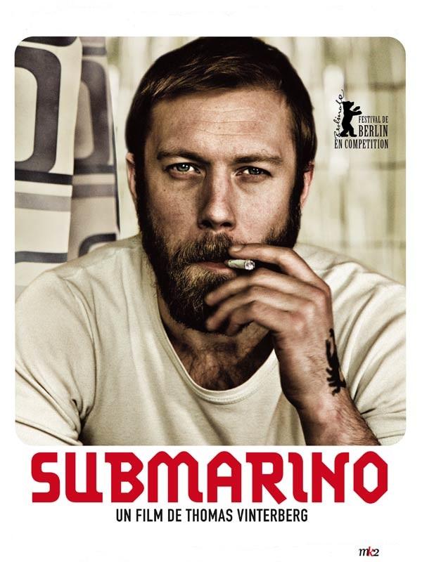 Submarino | Vinterberg, Thomas (Réalisateur)