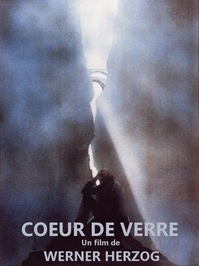 Coeur de Verre | Herzog, Werner (Réalisateur)