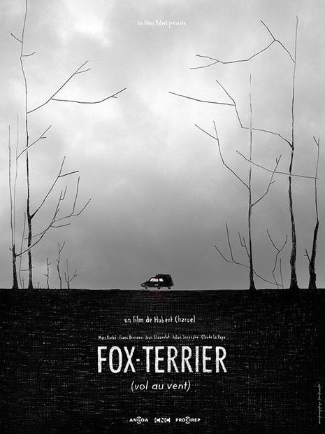 Fox-terrier | Charuel, Hubert (Réalisateur)