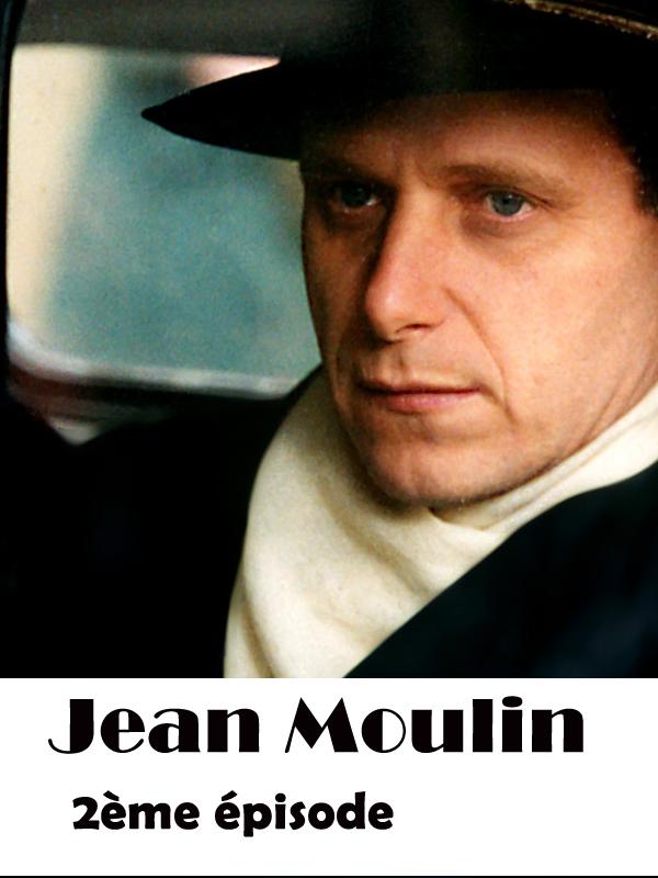 """Afficher """"Jean Moulin 2/2"""""""