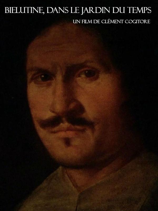 Bielutine, dans le jardin du temps | Cogitore, Clément (Réalisateur)