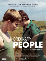 "Afficher ""Ordinary People"""