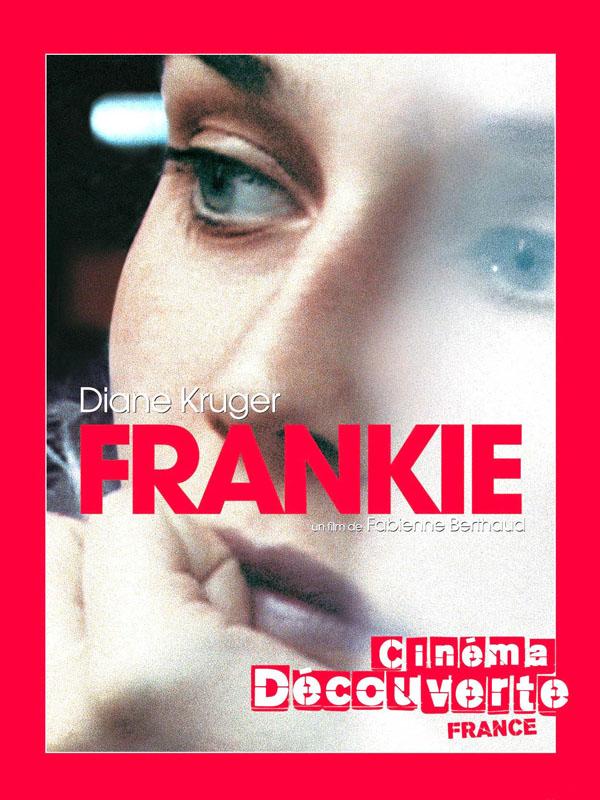 Frankie | Berthaud, Fabienne (Réalisateur)