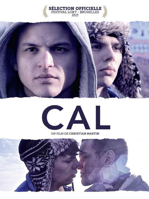 """Afficher """"Cal"""""""