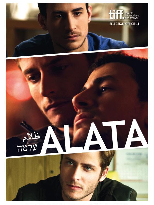"Afficher ""Alata"""