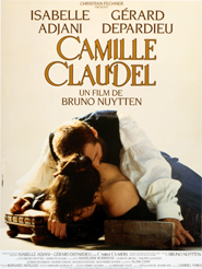 Camille Claudel | Nuytten, Bruno (Réalisateur)