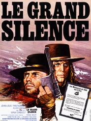 Le Grand Silence |