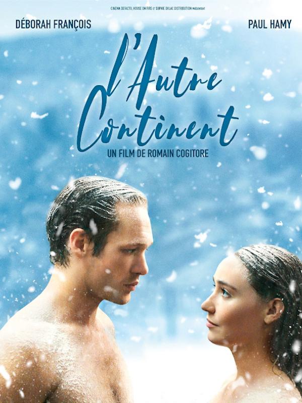 """Afficher """"L'Autre continent"""""""