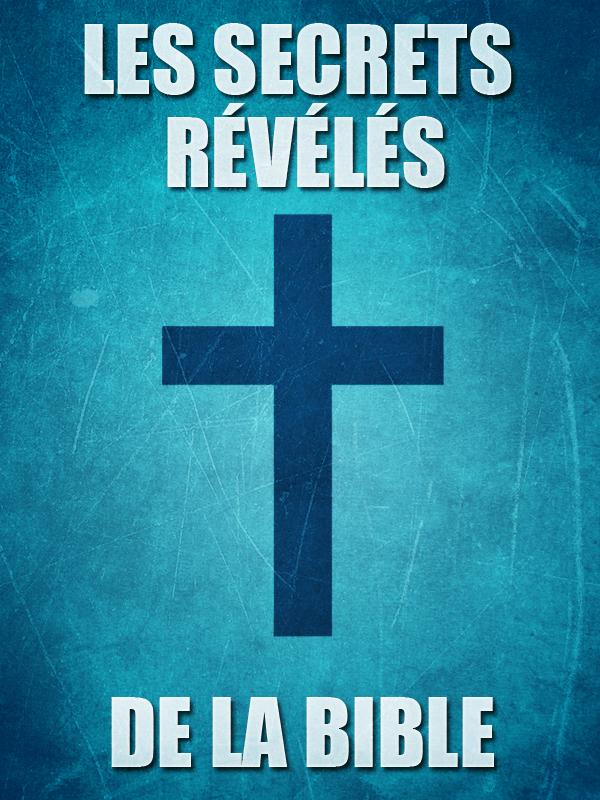 Les secrets révélés de la Bible | Glassman, Gary (Réalisateur)