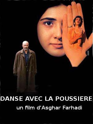 Danse avec la poussière | Farhadi, Asghar (Réalisateur)