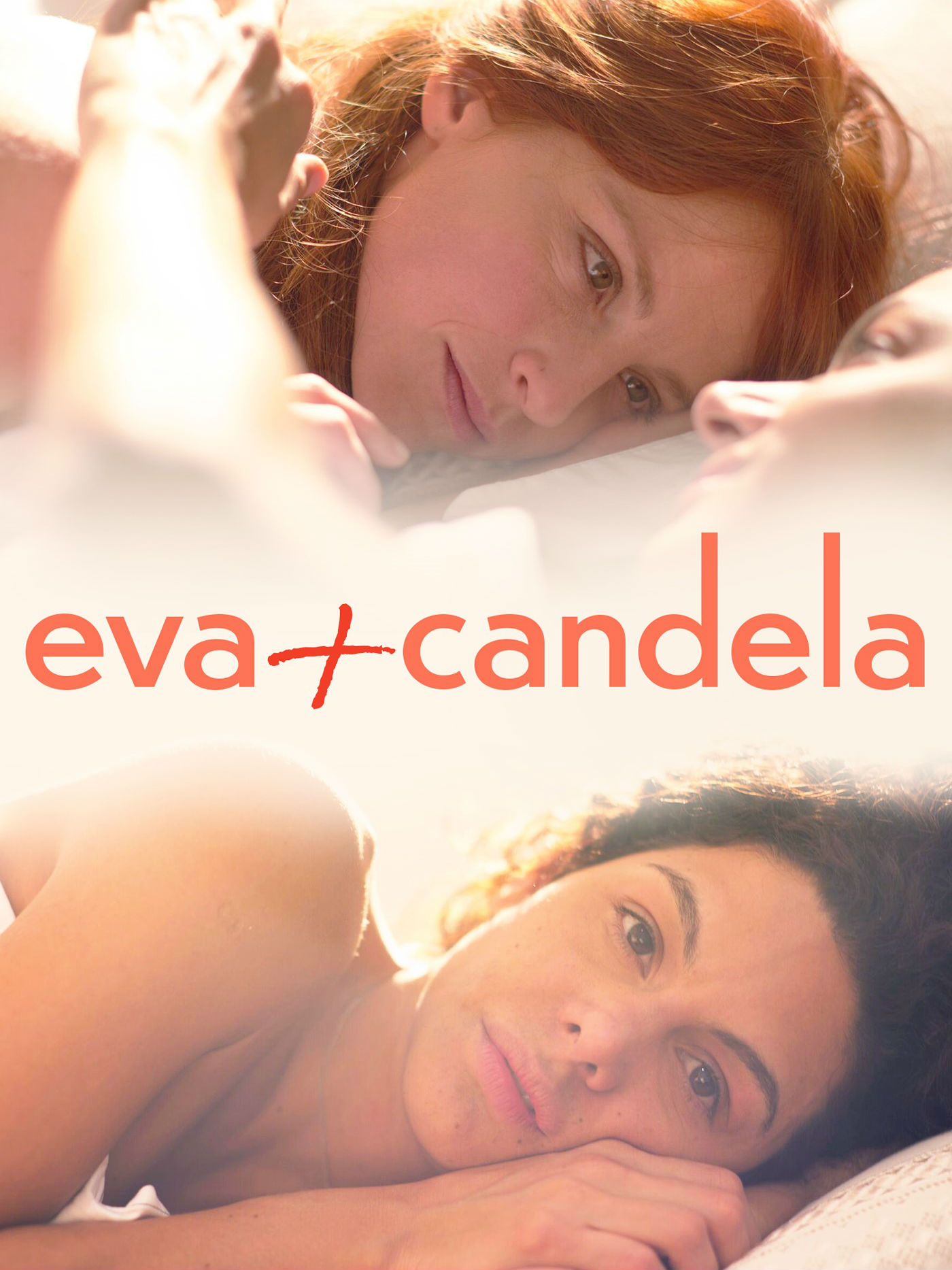 Eva + Candela | Caudeli, Ruth (Réalisateur)