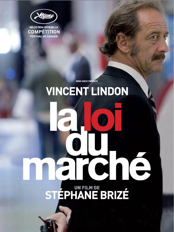 La Loi du Marché | Brizé, Stéphane (Réalisateur)