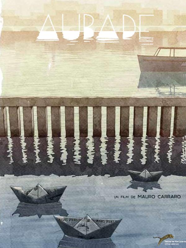 Aubade | Carraro, Mauro (Réalisateur)