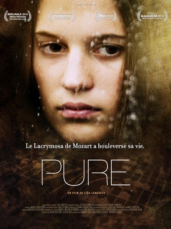 "Afficher ""Pure"""