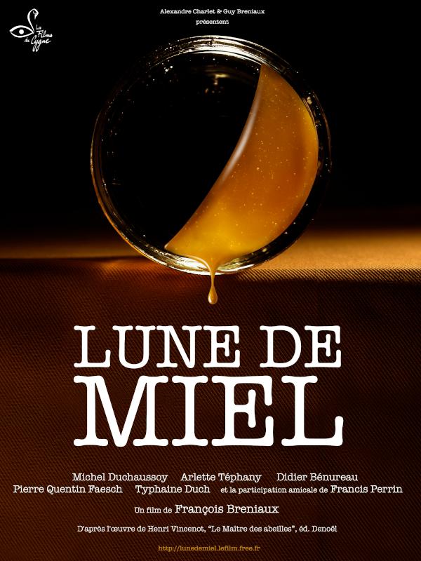 Lune de miel | Breniaux, François (Réalisateur)