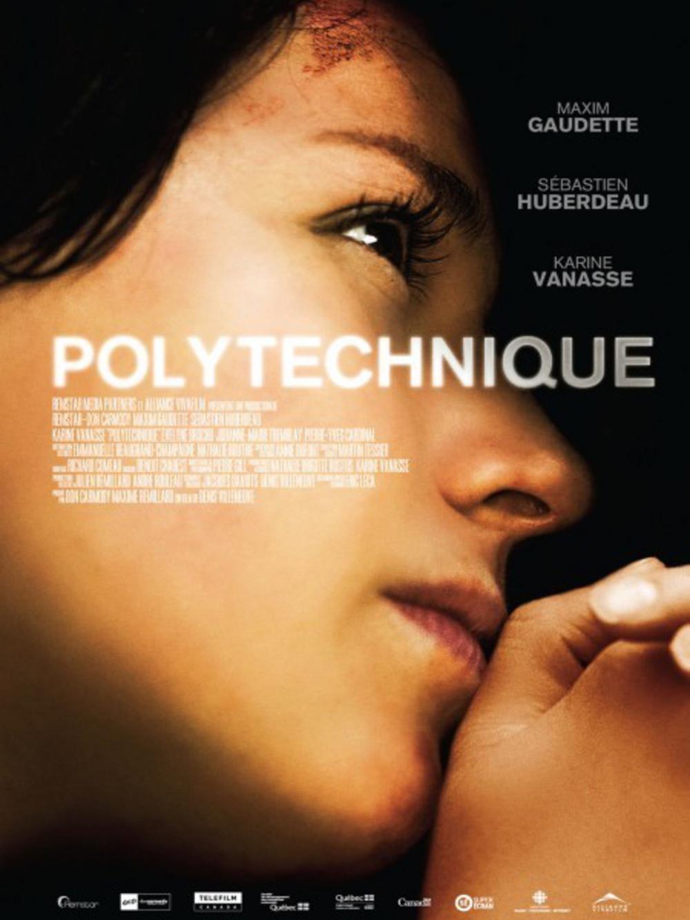 Polytechnique | Villeneuve, Denis (Réalisateur)