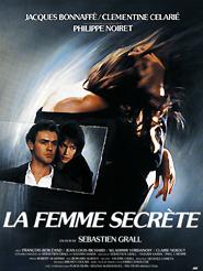 "Afficher ""La Femme secrète"""