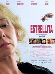 Estrellita | Pevec, Metod (Réalisateur)