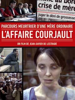 Parcours meurtrier d'une mère ordinaire - L'Affaire Courjault | de Lestrade, Jean-Xavier (Réalisateur)