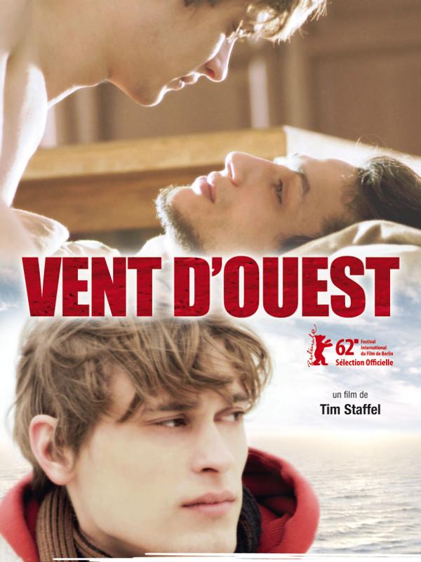 """Afficher """"Vent d'Ouest"""""""
